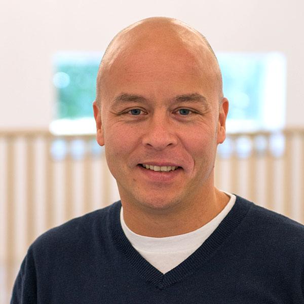 Frank Kuilder