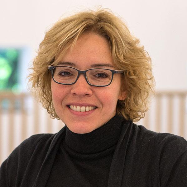 mw. Natalie Fentener van Vlissingen
