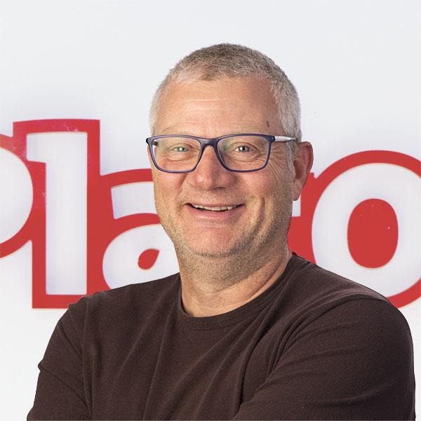 Erik Adema