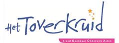 logo Toverhruid