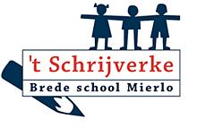 logo Schrijverke