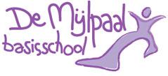 logo de Mijlpaal