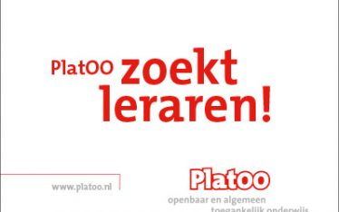 PlatOO advertentie Brabants Dagblad