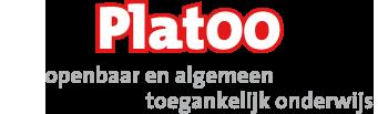 Logo PlatOO