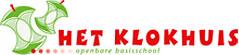 logo het Klokhuis