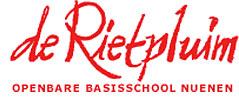 logo de Rietpluim