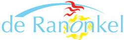 logo Ranonkel