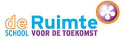 logo De Ruimte