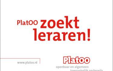 PlatOO banner Directeuren