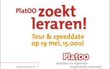 Tour & speeddate